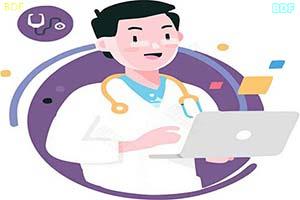 白癞风患者应该怎么正确面对白癞风疾病