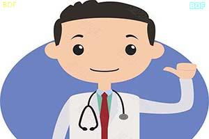 白癞风患者护理白癞风疾病时要注意那些误区