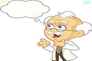 老年人在预防白癞风疾病要注意那些事情