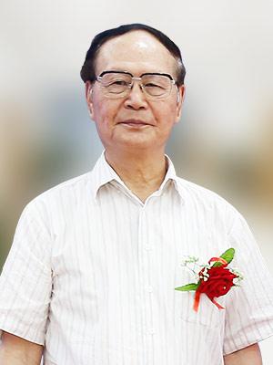 朱光斗-合肥华夏白癜风医院学