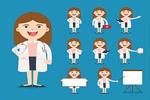 女性阴道白斑病如何治疗