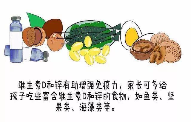 李海鸥教授:秋季祛白边治边养不易复发