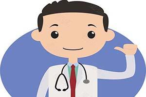 患上肢端性白癜风皮肤疾病应该怎么办