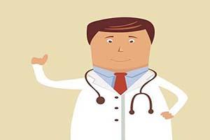 手臂患上白癜风皮肤病的患者平时治疗时要注意哪些