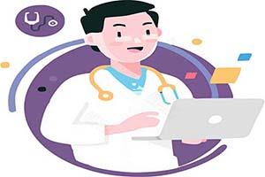 白癞风皮肤疾病的患者在平时的生活中要注意那些事项