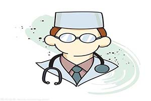 白癜风患者治疗一段时间但效果一直不是很明显的原因有哪些
